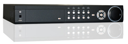 hikvision 4 channel dvr user manual